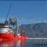 Expédition IODP 381 « Corinth Active Rift Development »