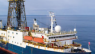 MagellanPlus workshop – Navigating the IODP proposal system